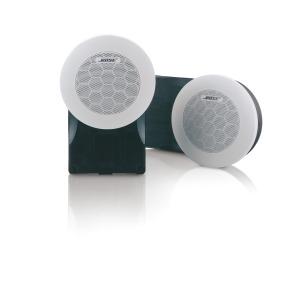 Bose 131 - Weerbestendige speakers - 2 stuks