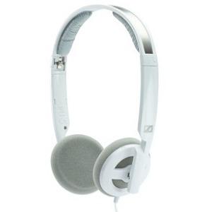 Sennheiser PX100 II White