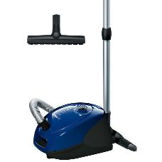 BOSCH BSG62022