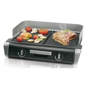 Tefal TG8000 Family Flavor grillplaat
