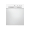 WHIRLP ADG 7530 WH