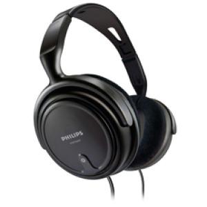SHP2000 hoofdtelefoon