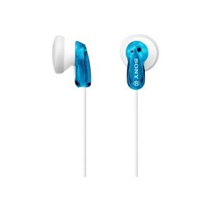 MDR-E9LP blauw