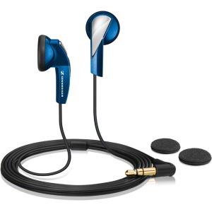 MX 365 Blauw