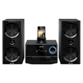 PHILIPS DCM3020/12