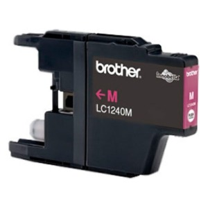 Brother LC-1220M magenta