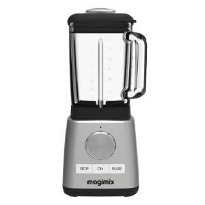 MAGIMX 11610NL ZWART