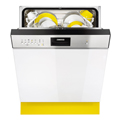ZANUSSI ZDI14001XA