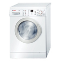 BOSCH WAE28371EX