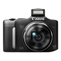 CANON POWERSHOT SX160 IS B