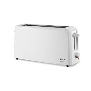 BOSCH Toaster Compact Class TAT3A004 wit