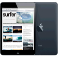 APPLE IPADMB16 MD528NF/A