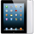 APPLE IPAD4B16 MD510NF/A