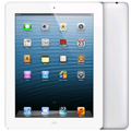 APPLE IPAD4W16 MD513NF/A