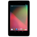 ASUS NEXUS7ASUS1B059A GOOGLE