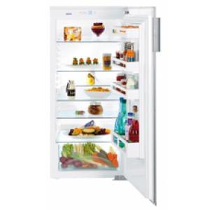 Liebherr EK2310-20 inbouw koelkast