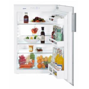 Liebherr EK1610-20 inbouw koelkast