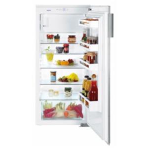 Liebherr EK2314-20 inbouw koelkast