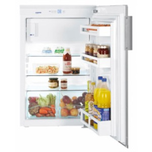 Liebherr EK1614-20 inbouw koelkast