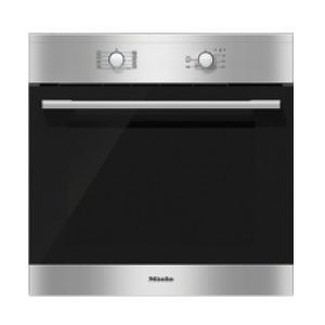 Miele H2160B Inbouw Oven