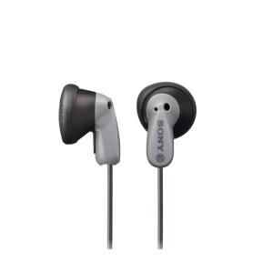 MDR-E820LP oordopjes