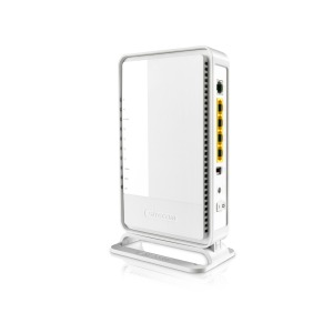 Sitecom X4 N300