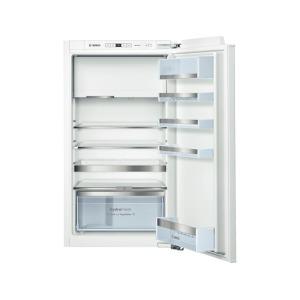 Bosch KIL32AF30 Inbouw koel/vries