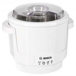 Bosch MUZ 5EB2 IJsmachine