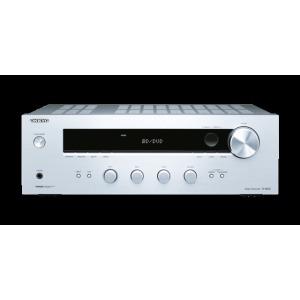 TX-8020 grijs
