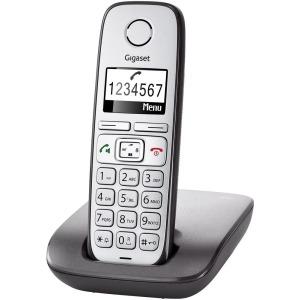 Gigaset E310 handset DECT telefoon met Handsfree functie