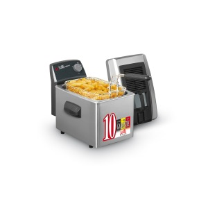 Fritel SF4070 Turbo Friteuse