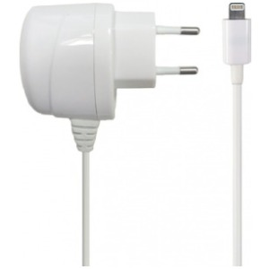 Azuri Thuislader Apple Lightning connector