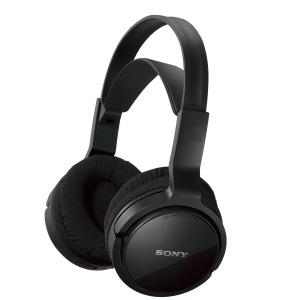 Sony MDRRF811RK Hoofdtelefoon