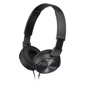 MDRZX310APB headphones