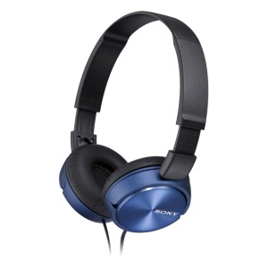 MDRZX310APL headphones