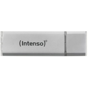 Intenso Alu Line USB2.0 32GB