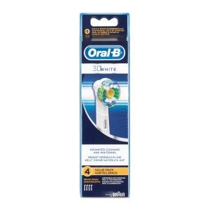 Oral B 4CNTEB184CNT
