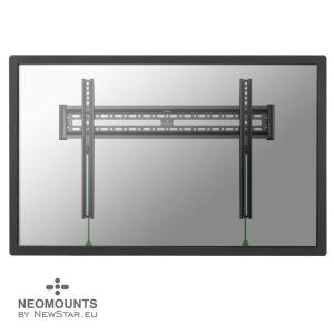 NewStar NM-W360BLACK