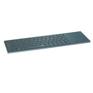 E2800P, Black, 5GHz, Touchpad