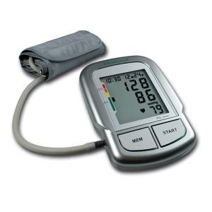 Bovenarm-bloeddrukmeter MTC