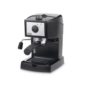 DELONGHI DELONGHI Espresso-apparaat