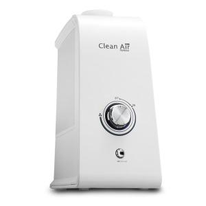 Clean air optima ca703 test