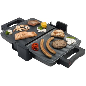 BESTRON Grill
