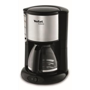 Tefal Subito CM3608 Koffiezetapparaat