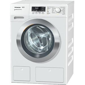 Miele WKR771WPS Wasmachine