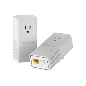 Netgear Powerline P1200