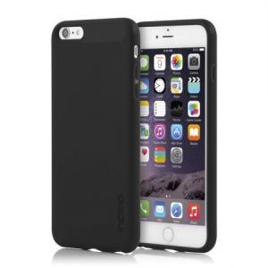 Vivanco Ngp Iphone 6/6s Plus Zwart