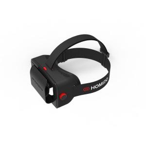 Div.Merken Homido Virtual Reality 2 zwart