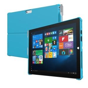 Vivanco Feather Hybrid Surface Pro 4 Blue