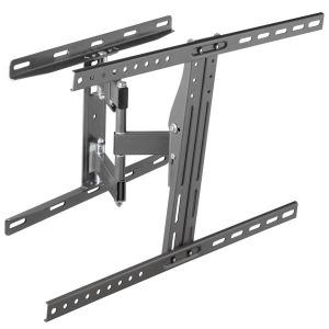 Vivanco TV mount Tilt&Swing <55 max 45kg